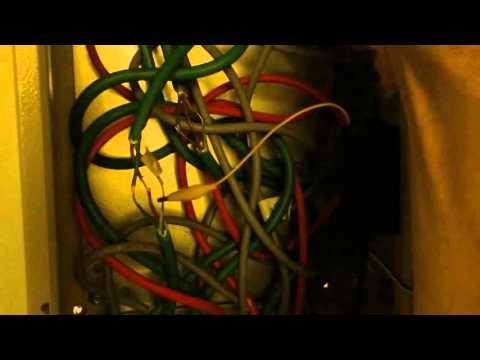Загадка для квеструма: граббер видеосигнала