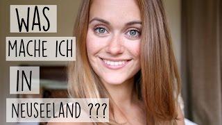7 MONATE NEUSEELAND ??? | FAQ | Snukieful