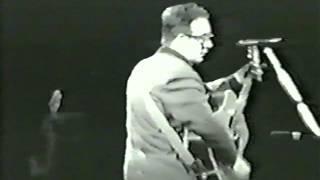 Elvis Costello 1987 - I