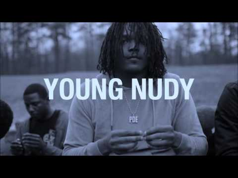 Young Nudy Feat. 21 Savage - EA (Bass...