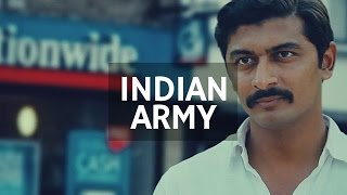 Indian Army -  Honor Their Sacrifice - Short Film