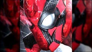 Что показали во время повторного проката Человека-паука: Вдали от дома