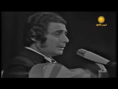Download El Hachemi Guerouabi   El Barah