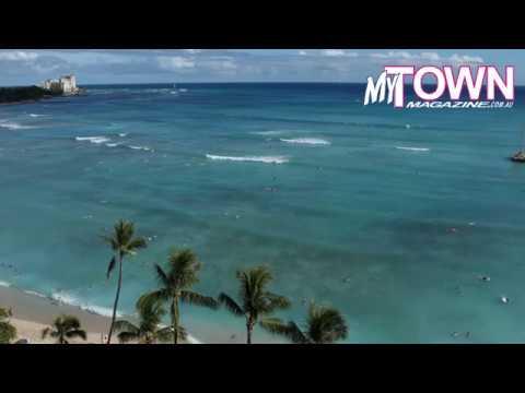 my-town-magazine-live-stream-from-waikiki,-hawaii