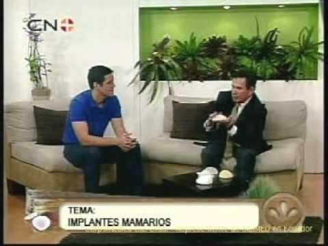 CN PLUS 02 Febrero 12 Entrevista Dr. Jorge Miranda.mov