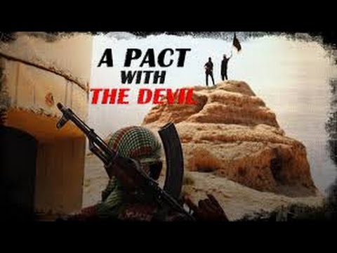 A Pact with the Devil - Documentary
