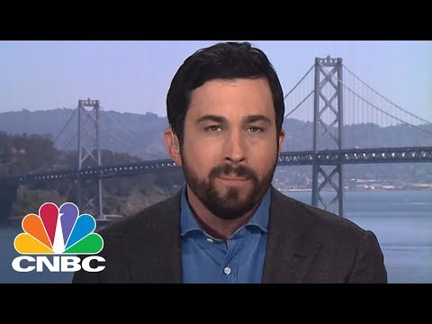 iPhone Demand Sparks New Worries For Apple | CNBC