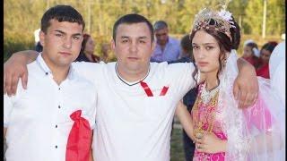 Цыганская свадьба Ловари и Марты 2 часть