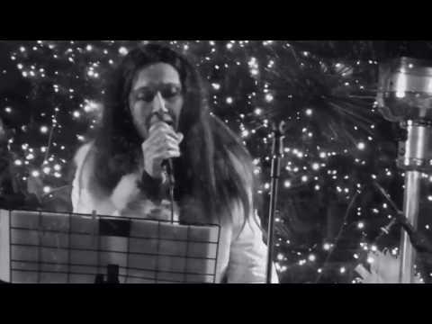 Ancona, Seven X mas Orchestra, Ella Wishes You a Swinging Christmas (manortiz)