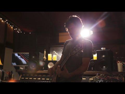 IGNITE - In the Studio - Part IV