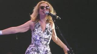 Altered Images I Could Be Happy 80s Weekend 3 Jan 28, 2017 YouTube Videos