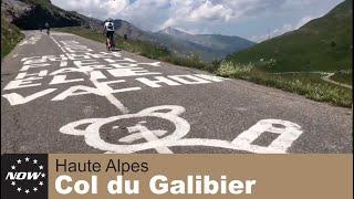 180703 Col du Galibier