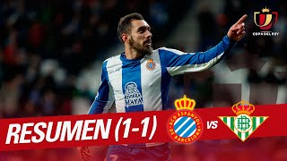 Resumen-de-RCD-Espanyol-vs-Real-Betis-1-1