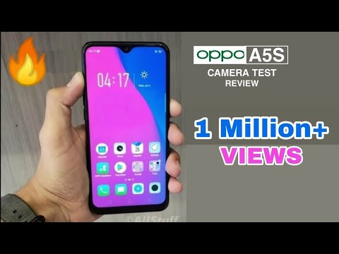 oppo-a5s-camera-test-&-specifications-|-all-stuff