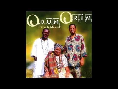 CD Odum Orim