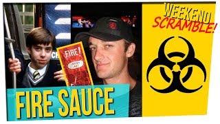 ws-actor-caught-stealing-hot-sauce-survival-measles-break-ft-kevonstage