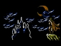 Castlevania III Dracula S Curse NES Playthrough NintendoComplete mp3