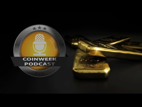 CoinWeek Podcast #94: Gold and Silver in the Age of Trump (with Pat Heller) - Audio