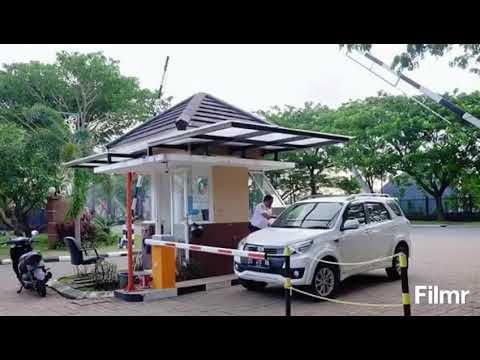 Royal Spring Makassar -082259299597