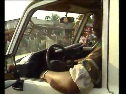 De Laurent-Désiré Kabila à Joseph Kabila(Hyppo Kanambe) part.1