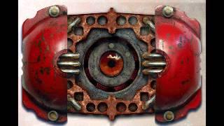 A Helmet of Gnats - 2004 - A Helmet of Gnats II - Full Album