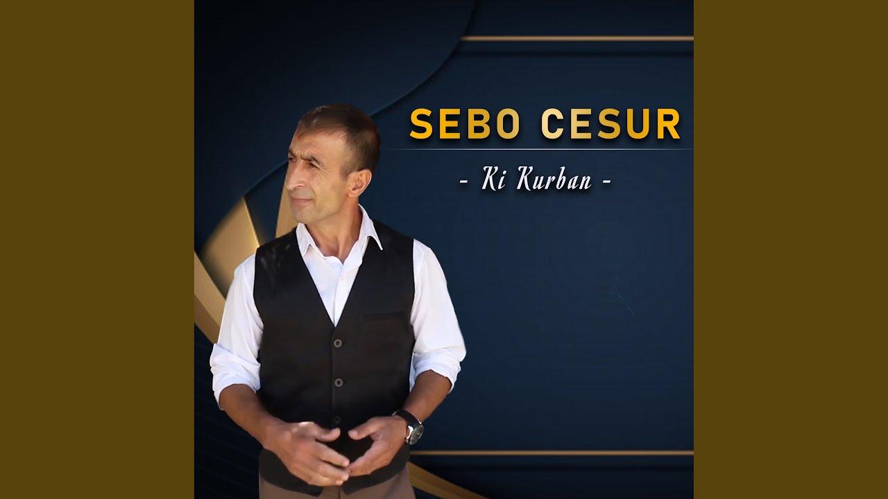 Ki Kurban (feat. Şenol Aktar)