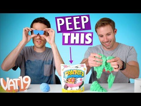 Peep This: Mad Mattr | Ep. #18