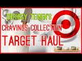 Sexy Funny Chrissy Teigen Cravings Target Shopping Spree!