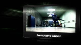 WORLD SUMMER JUMPSTYLE LEAGUE 2012 - PRIZE 100$ - TRAILER - JUMPSTYLERS.RU