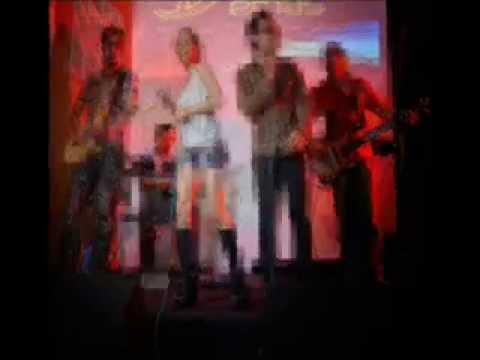 sewa band cafe jakarta Victory's video