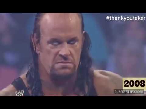 jane nahi denge tughe The undertaker version