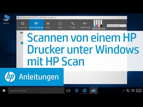 scannen-von-einem-hp-drucker-unter-windows-mit-hp-scan