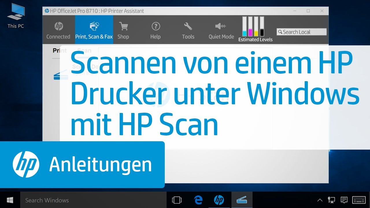 hp deskjet f4180 ocr software free download