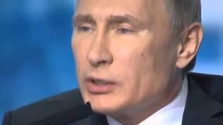 США хочет войны с Россией