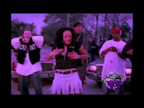Still Tippin - Slim Thug  Mike Jones Paul Wall   ( Slowed Down TV )