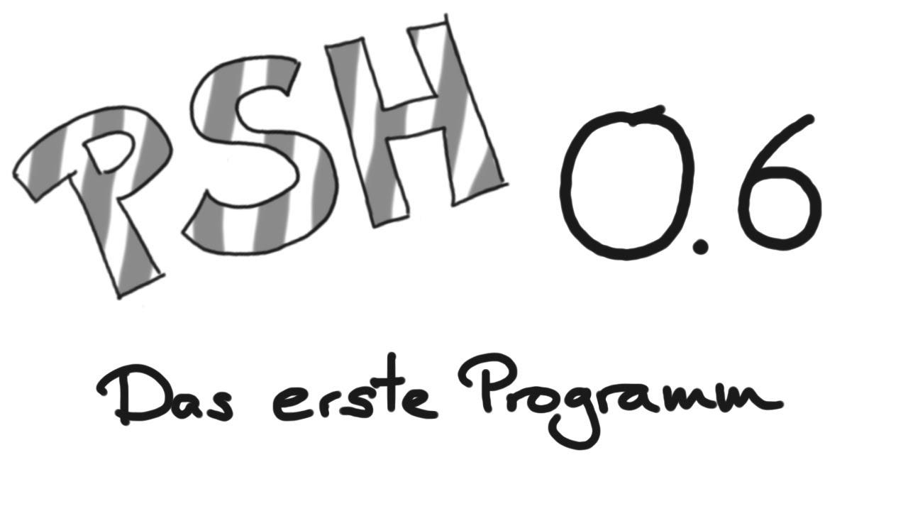 Daserste Programm