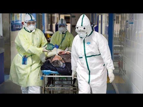Coronavirus: What's still