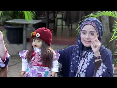 Cublak-Cublak Suweng (with. Ria Enes, Suzan, Ka Nunuk) - NYANYI BARENG Ep. 01