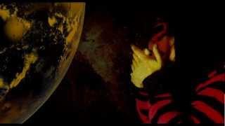 Ezekiel Blackstar / Proyecto dub - Feeling irie
