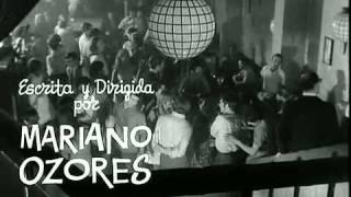 The Tomcats (pre July) - Two Minds in Tune in Operacion Secretaria film (1966)