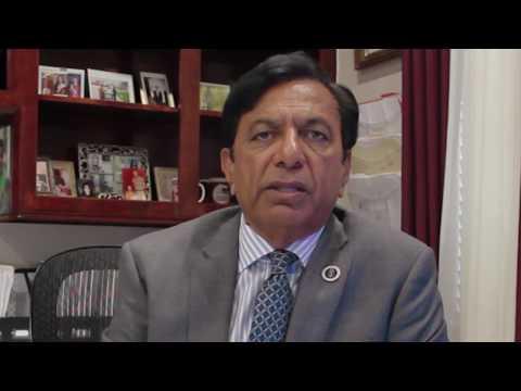 Manzoor Memon Discusses the Role of Media (Urdu)