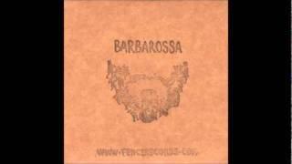 Barbarossa - Stones (Piano Version)