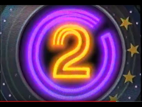 1990 NZ TV Commercials III