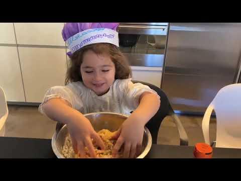 recette-de-biscuits-en-pain-d'épice-par-les-élèves-de-la-gsb-du-glfl---décembre-2020