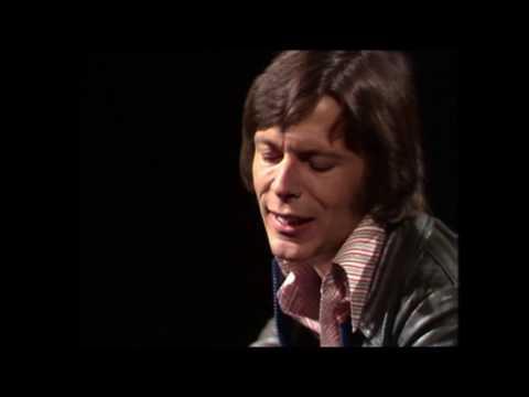 Reinhard Mey -  Wie vor Jahr und Tag -  Live 1974