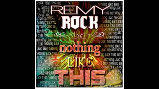 Remy Rock - Nothing Like this (New Single) prod by Mike Kalombo