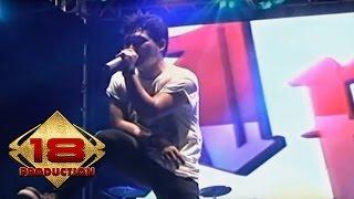 Armada - Cinta Itu Buta  Live Konser Pati Jawa Tengah 28 Agustus 2013