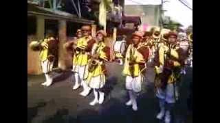 Banda Kabataan Sta. Maria Magdalena (Amadeo, Cavite)