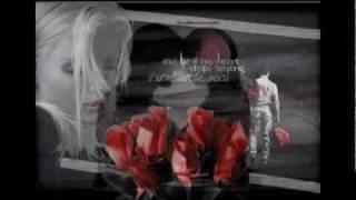 Children of Distance - Emlekezz ram 2 ( 2010 )