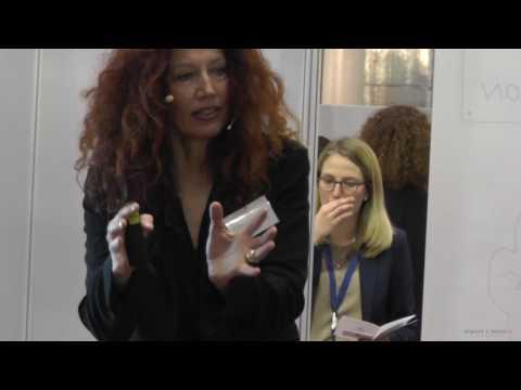 Digitalisierung, Dynamik und Agilität. PERSONAL Nord 2017